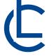Comuzzi Logo