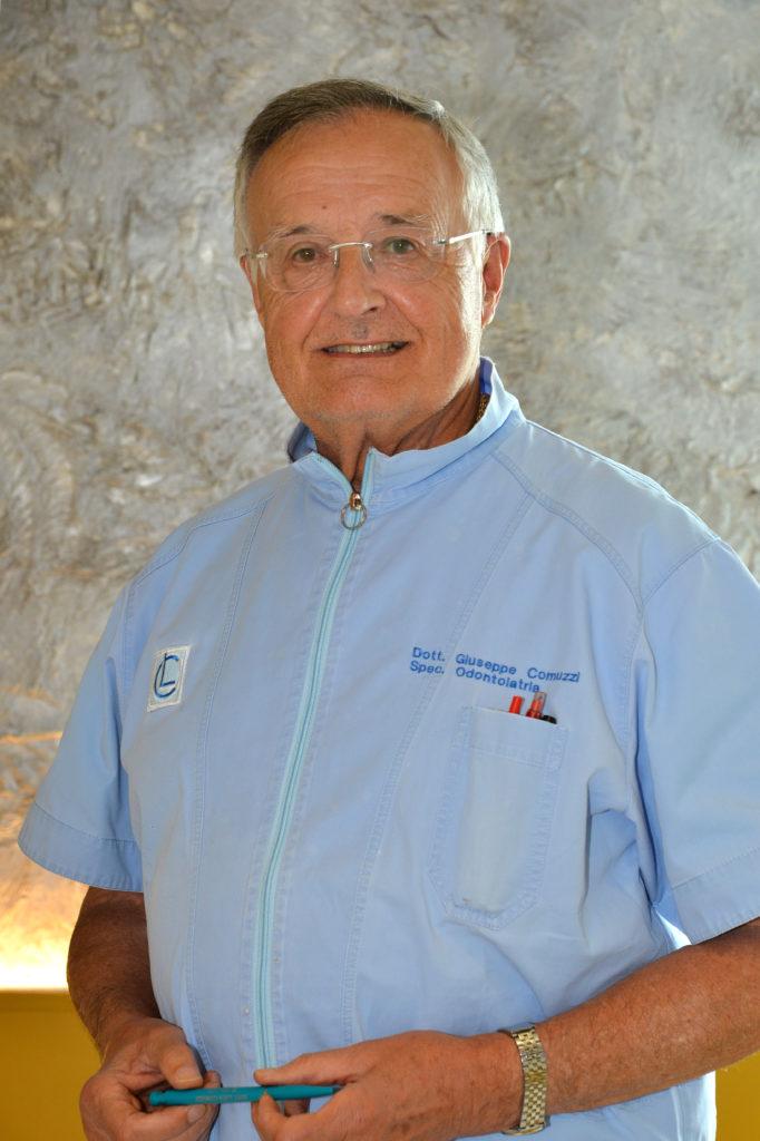 Dottor Giuseppe